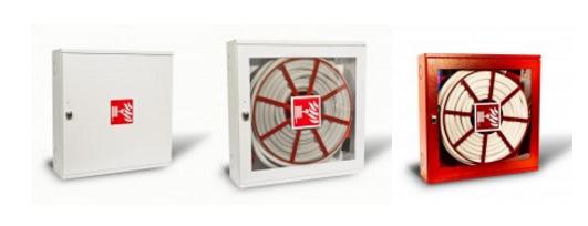Zajistíme stoprocentní požární ochranu vašeho domu či jiného objektu.