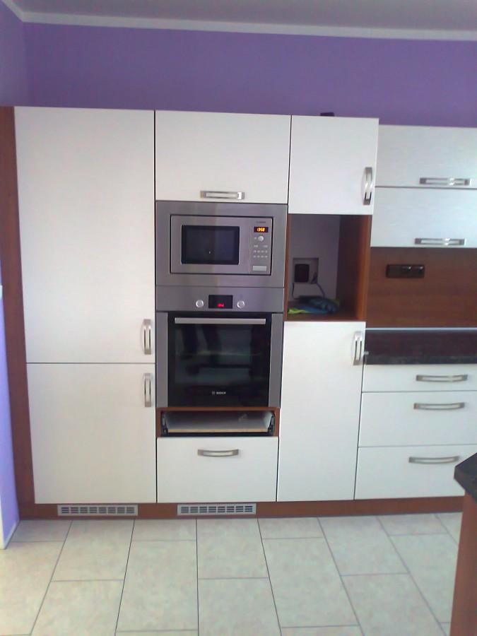 Kuchyňské studio vyrábí kuchyně nejvyšší kvality