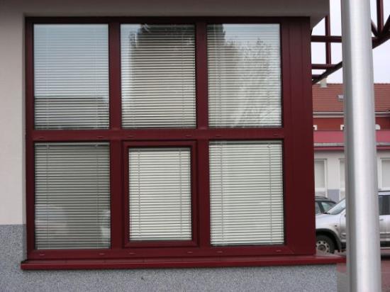 Prvotřídní plastová okna i dveře včetně komplexních služeb nejen pro Frenštát pod Radhoštěm