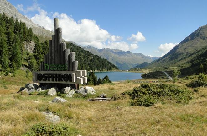 Alpy v l�t� i v zim�? U�ijte si poh�dkovou dovolenou v rakousk�m st�edisku Kals am Grossglockner