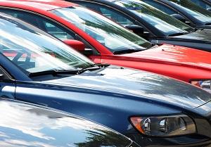 Stanice technické kontroly (STK) - nutnost pro každého řidiče