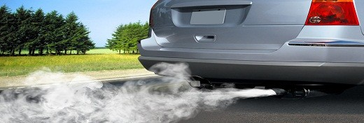 STK pro vaše vozidla