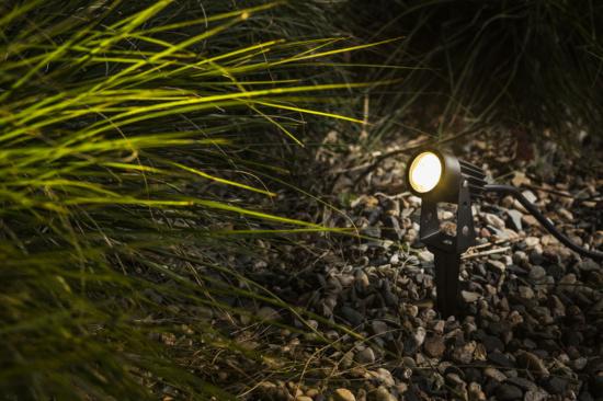 LED osv�tlen� - �etrn� i designov� zdroj sv�tla