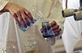 Rozbory pitné i odpadní vody