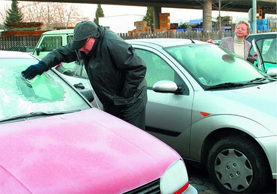 Nez�visl� topen� do auta � nafta, benz�n, zemn� plyn i LPG