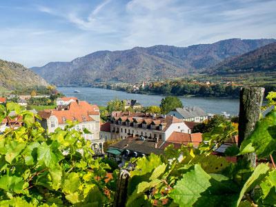 Hospod��sk� poradenstv� v�m pom�e nastartovat podnik�n� v Doln�m Rakousku, nejinovativn�j��m regionu Evropy