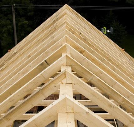 Kvalitní střechy pro každý dům