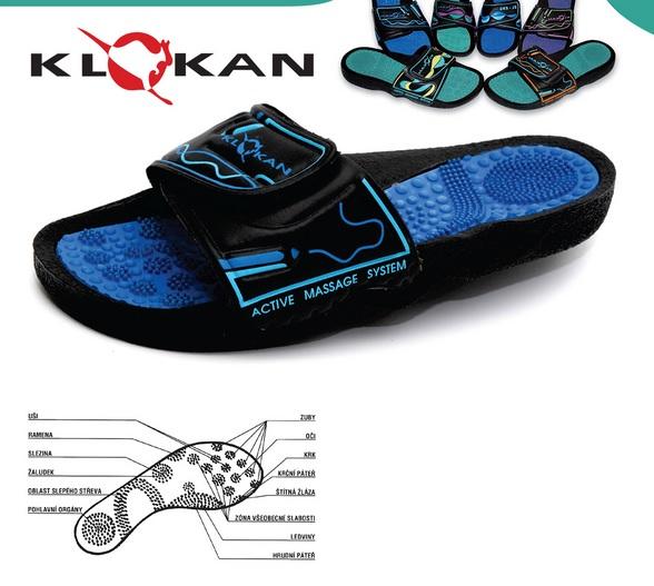 Pl�ov� obuv i praktick� ochrann� n�vleky na boty