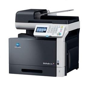 Kvalitní tiskárny pro každou kancelář
