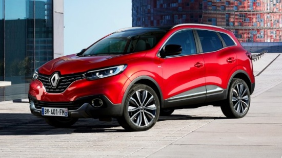 Nevecom Kladno - autocentrum, kde najdete širokou nabídku vozů Škoda, Renault, Dacia