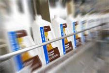 Profesionální péče o podlahy s produktovými systémy Dr. Schutz