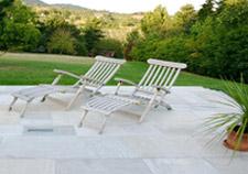Dokonal� vzhled a dlouhodob� ochrana p��rodn�ho i um�l�ho kamene