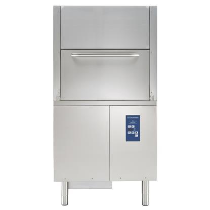 Mycí stroj na nádobí Electrolux