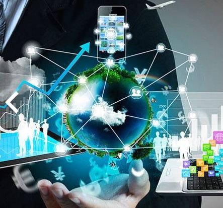 Internetové připojení pro domácnost i firmy