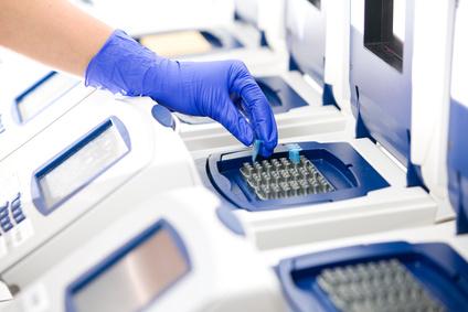 Sekvenace nové generace - Biogen s.r.o.