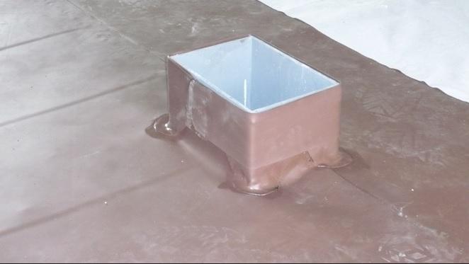 Izolace střech - efektivní způsob, jak ušetřit za energie