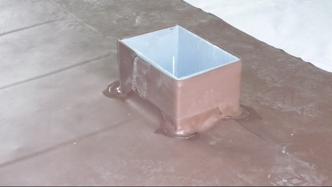 Izolace st�ech - efektivn� zp�sob, jak u�et�it za energie