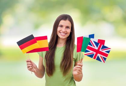 Albi – jazyková škola se svými profesionálními lektory slaví 10 let působení