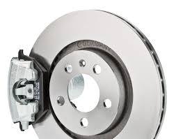 Kvalitní a komplexní služby nabízí EURO CAR Zlín, autorizovaný servis vozů Volkswagen, Škoda a Audi.