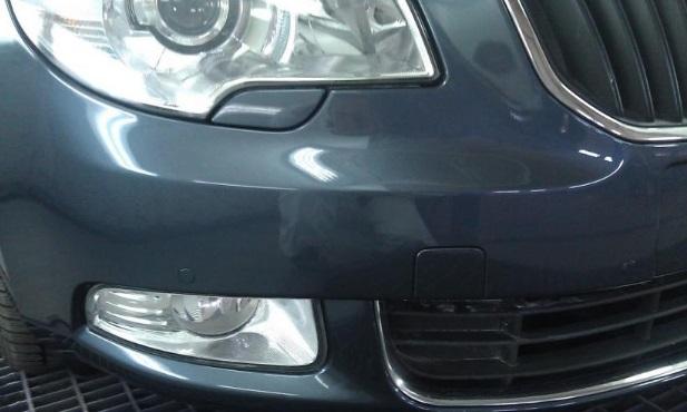 Lakování aut Předměřice nad Labem. Ať už se vám s vozem stalo cokoli!