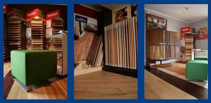 Lamin�tov� podlahy QUICK-STEP - vzorkovna podlah Praha 6 a e-shop nab�z� jejich nej�ir�� v�b�r