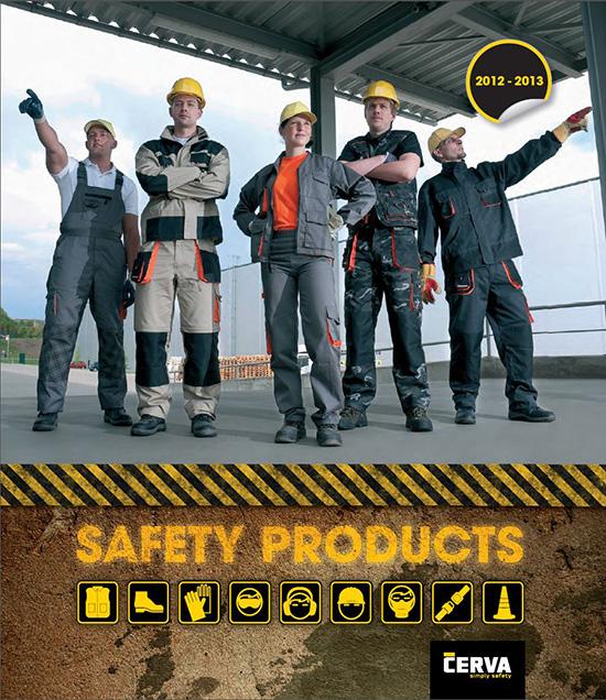 Chraňte své zdraví díky produktům od firmy ČERVA