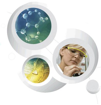 S�registrac� chemick�ch l�tek dle na��zen� REACH pom�e V�OS