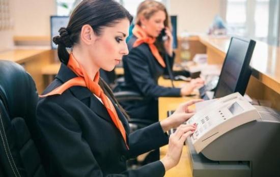 Jaké jsou výhody outsourcování facility managementu?