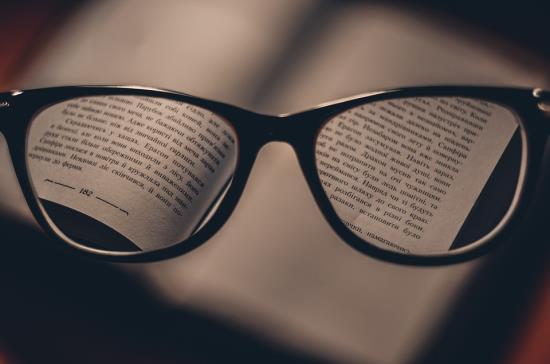 Oční Optika Cvikr – brýle i doplňky