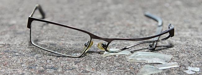 Oční optika vyřeší vaše problémy se zrakem
