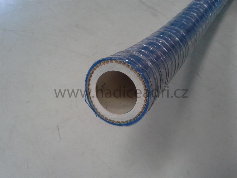 Hadice pro jakýkoli účel, ale také servis a oprava hadic - to je firma Hadice Adrián.
