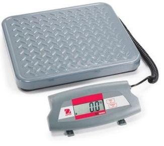 Analytické, laboratorní či plošinové a mnohé další váhy nově objednáte přes e-shop TENZONA
