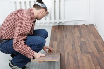 Spolehlivý stavební materiál přispěje k pohodlnému bydlení
