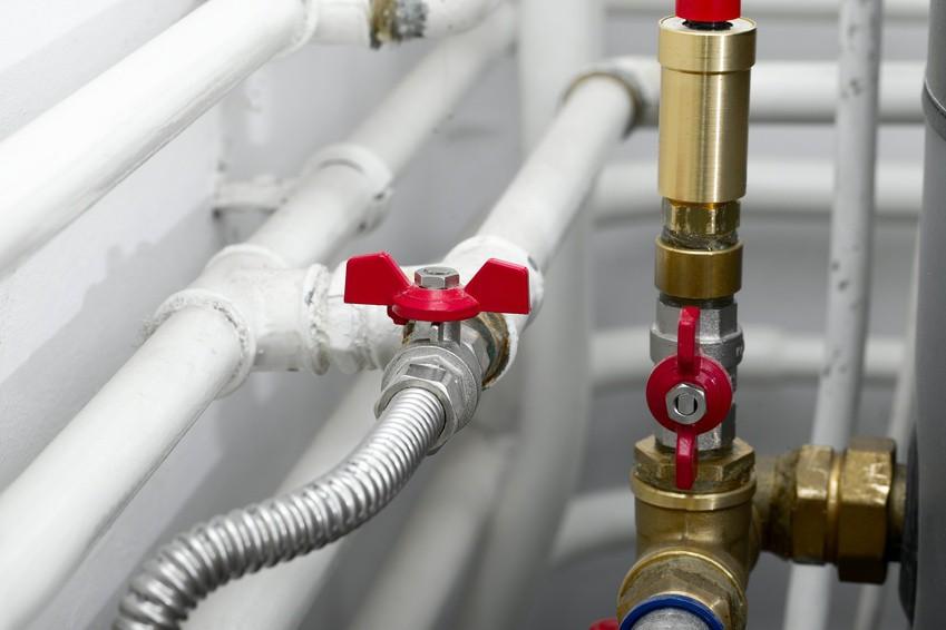 Kvalitní topenářské a instalatérské práce pro domov na 100%