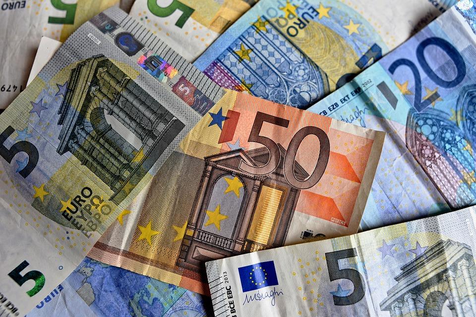 SPORTTURIST – SPECIAL: Směnárna Praha s transakcemi bez poplatků