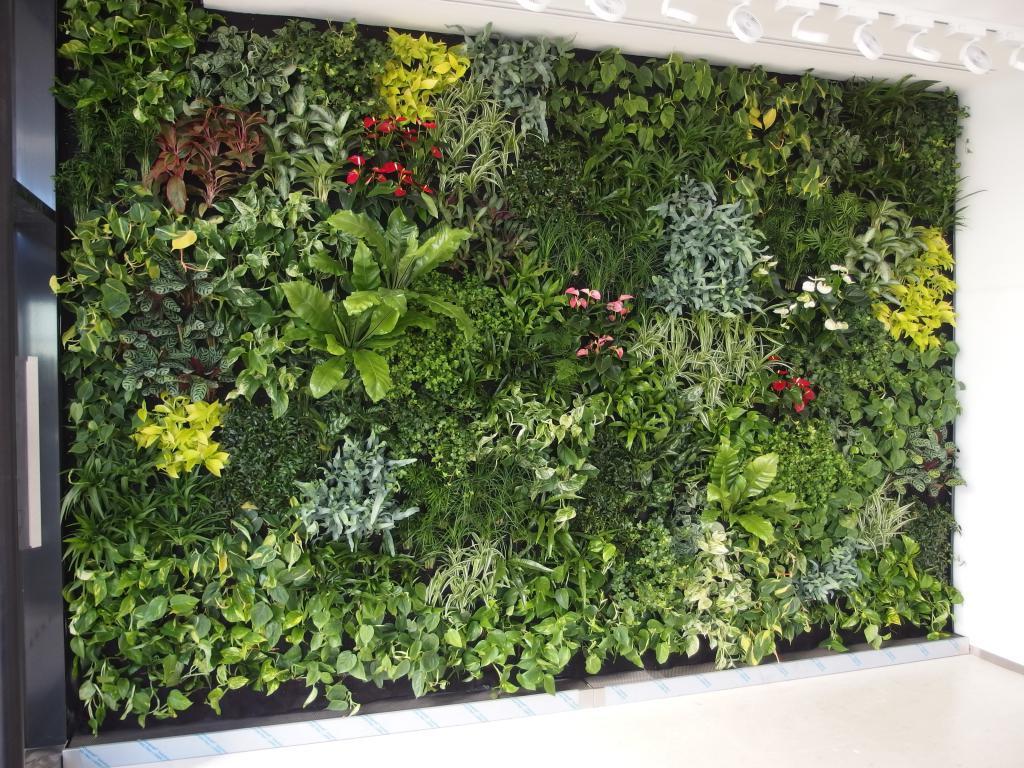 Zelené stěny přetvoří každý interiér k nepoznání.