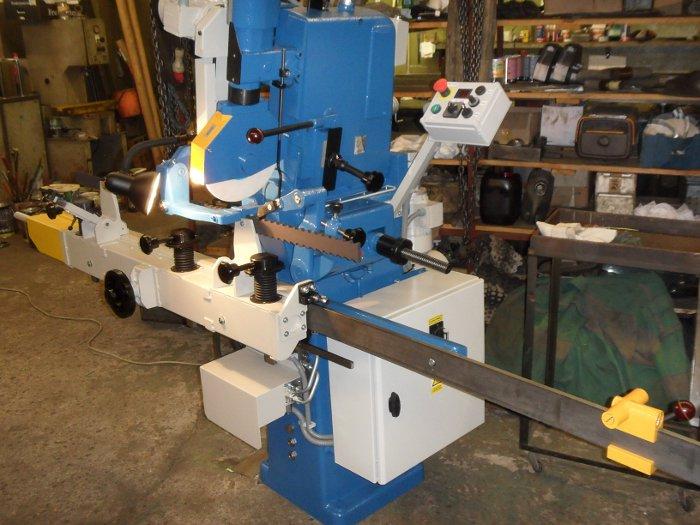 Náhradní díly pro dřevařské stroje