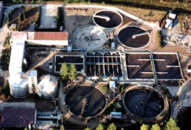 Ekologické stavby