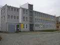 Komplexní řešení v oblasti stavebních prací, zámečnické výroby a kovoobrábění
