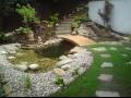 Zahrady na klíč a další zahradnické služby přináší firma Hortiscentrum