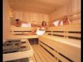 Sportovní centrum Semily zve všechny příznivce pohybu a kvalitní relaxace