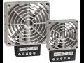 Topení a teplovzdušné ventilátory pro ochranu elektroniky od firmy STEGO