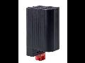 V sortimentu najdete také teplovzdušné ventilátory, které se připojují k topným tělesům.