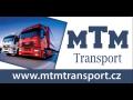Specializujeme se na přepravu v rámci Ruska a zemí Skandinávie nebo Pobaltí.