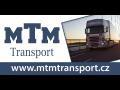 Zajišťujeme denní odjezdy kamionů včetně dokládek.