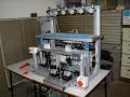 Komplexní strojní výroba na zakázku: Montážní celky i jednotlivé díly