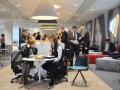 Zaměstnance podle vašich představ vám pomůže najít personální agentura ManpowerGroup