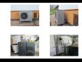 Revize a servis plynových zařízení byste neměli zaměňovat