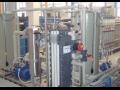 Spolehlivé technologie pro čištění vody