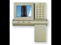 Kvalitní zabezpečovací systém zajistí ochranu vašich objektů